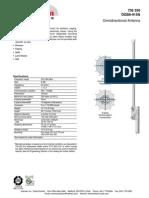 736350(1).pdf