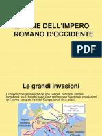 storia_antica_e_medievale.ppt