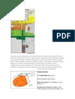 El proceso evolutivo sedimentario de la Cuenca Oriental de Venezuela se sitúa desde el Devono