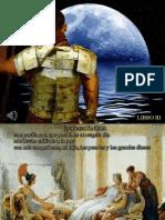 CANTO 3º ENEIDA.pdf