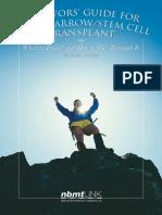 Survivor Guide to Bone Marrow Transplat.pdf