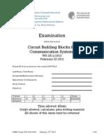 exam_WS_2011_2012