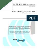 00001ed211v203.pdf