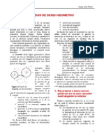 Racordari.pdf