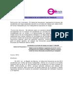 75931-INDICE DE FRECUENCIA.pdf