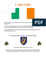 irlande.pdf