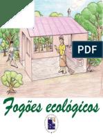 Fogões ecológicos.pdf
