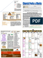 United Church of Primghar Nov2013Newsletter.pdf
