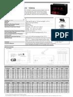 GPL121000.pdf