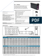 TLP121500.pdf