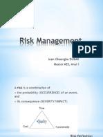 Risk Management.ppt