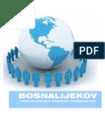 bosnalijek.pdf