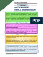texto_deromano1