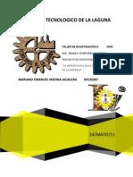 laimportanciadelaaplicaciondelkaizen-110523195258-phpapp02