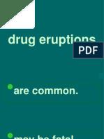 2.Medikamentozni egzantemi.ppt