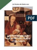 um_retiro_sobre_a_espiritualidade_conjugal_pe_flavio_cavalca_de_castro.pdf