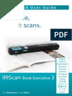 IRIScan Book Executive 3.pdf