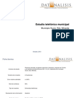 Estudio Telefónico Municipio Sucre.vc.pdf