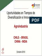 Agro Brasil Chile Asia (1)