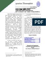 vol-6-7.pdf