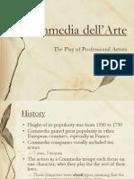 Commedia_dell_Arte.ppt