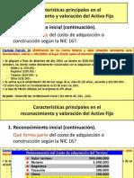 Ejemplo IAS 16 Textoejercicionic16 121226154706 Phpapp02