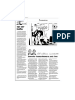 Op-Ed Journal Record 10-23-13.pdf