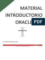 Funciones_SQL