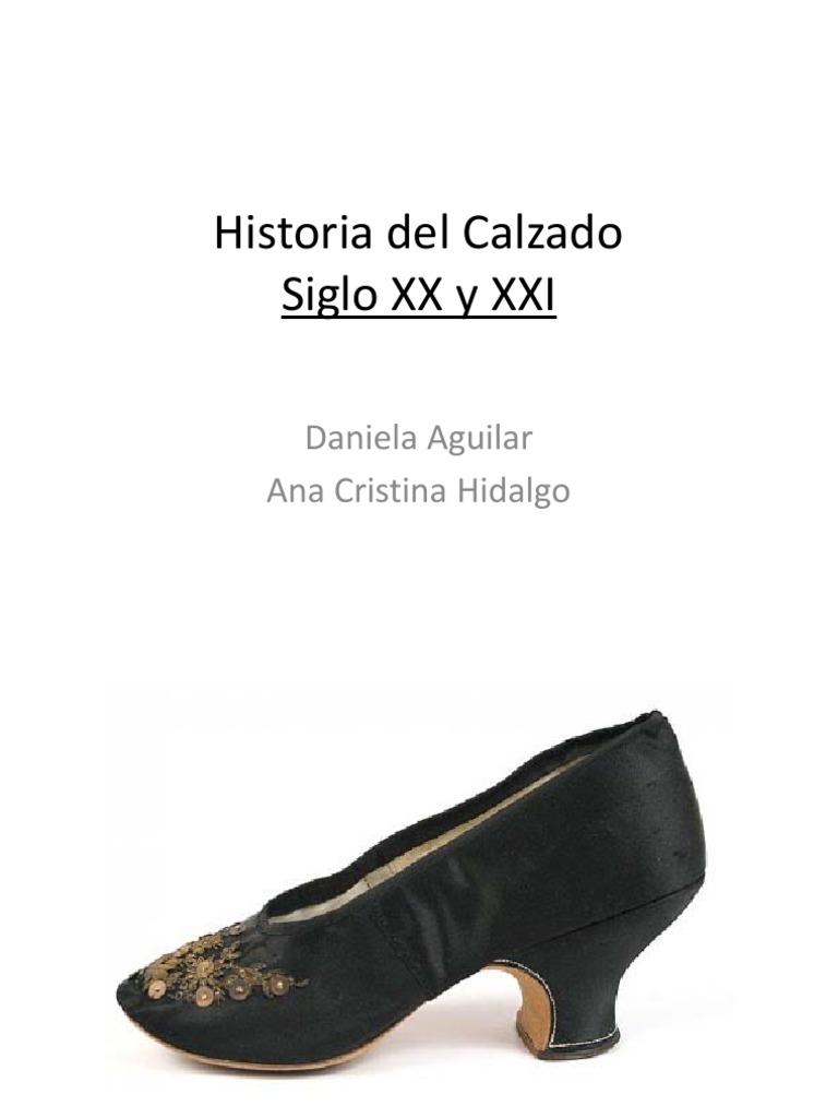 Siglo Calzado Siglo Calzado Xxi Xxi Siglo Hombre Calzado Hombre Hombre wxSXRaq1Z