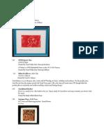 Auction Item Preview.pdf