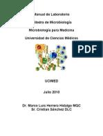 manual-de-laboratorio-medicina.doc