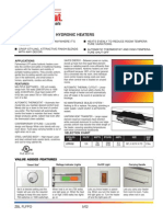 PORTABLE ELECTRIC HYDRONIC HEATERS ZBL-FLFPO.pdf