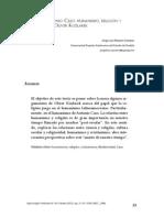 ReplicaAAntonioCasoHumanismoReligionYSociologiaDeO-3923136