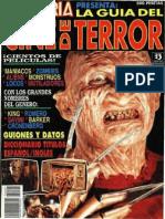 Fangoria-La-Guia-Del-Cine-Del-Terror.pdf