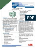 distribucion3.pdf