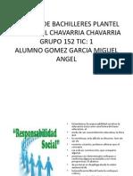 Gomez Garcia Miguel Angel