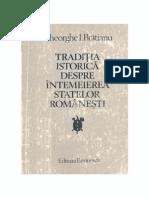 Bratianu Gheorghe-Traditia_istorica.pdf