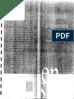 preguntele al ensayista.pdf