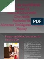 Rodriguez Roman Nancy