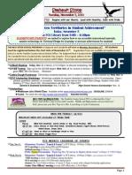 bulletin.11.5.13.pdf