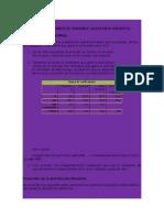 APLICACIONES  DISTRIBUCIONES DE PROBABILIDAD (1).doc