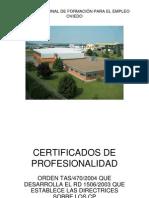 8.Presentacion Instrumento para la Evaluac Compete_Félix García
