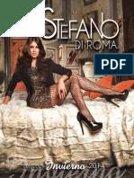 Stefano Di Roma Catalog.pdf