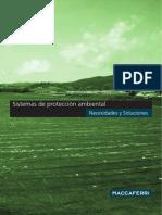 Ambiental_esp Macaferri 1