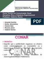 Curso Técnico em Comunicação Visual.pptx