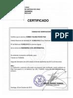 certificado_18082819_333580