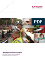 Ofcom_Annual-Report_AD600_ACC-2_English.pdf