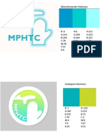 HW6-phaseI.pdf