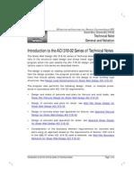 E-TN-SWD-ACI318-02-001.pdf