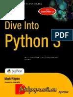 Inmersion en Python